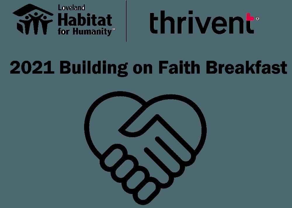 FaithBuildBreakfastLogoWithThrivent
