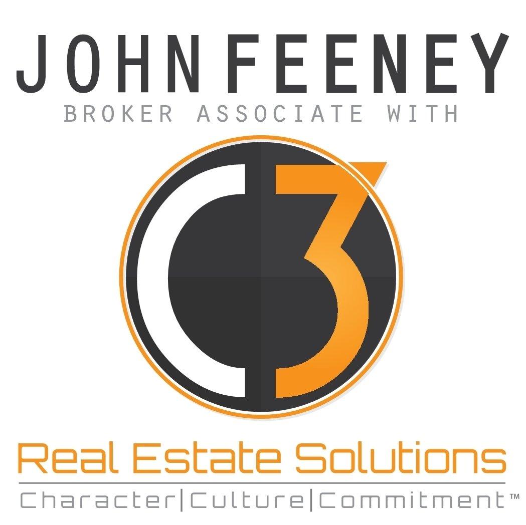 C3 John Feeney