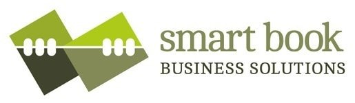 SmartBook Business Keeping