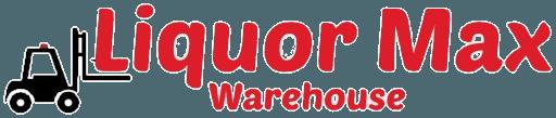 Liquor Max Warehouse thumbnail