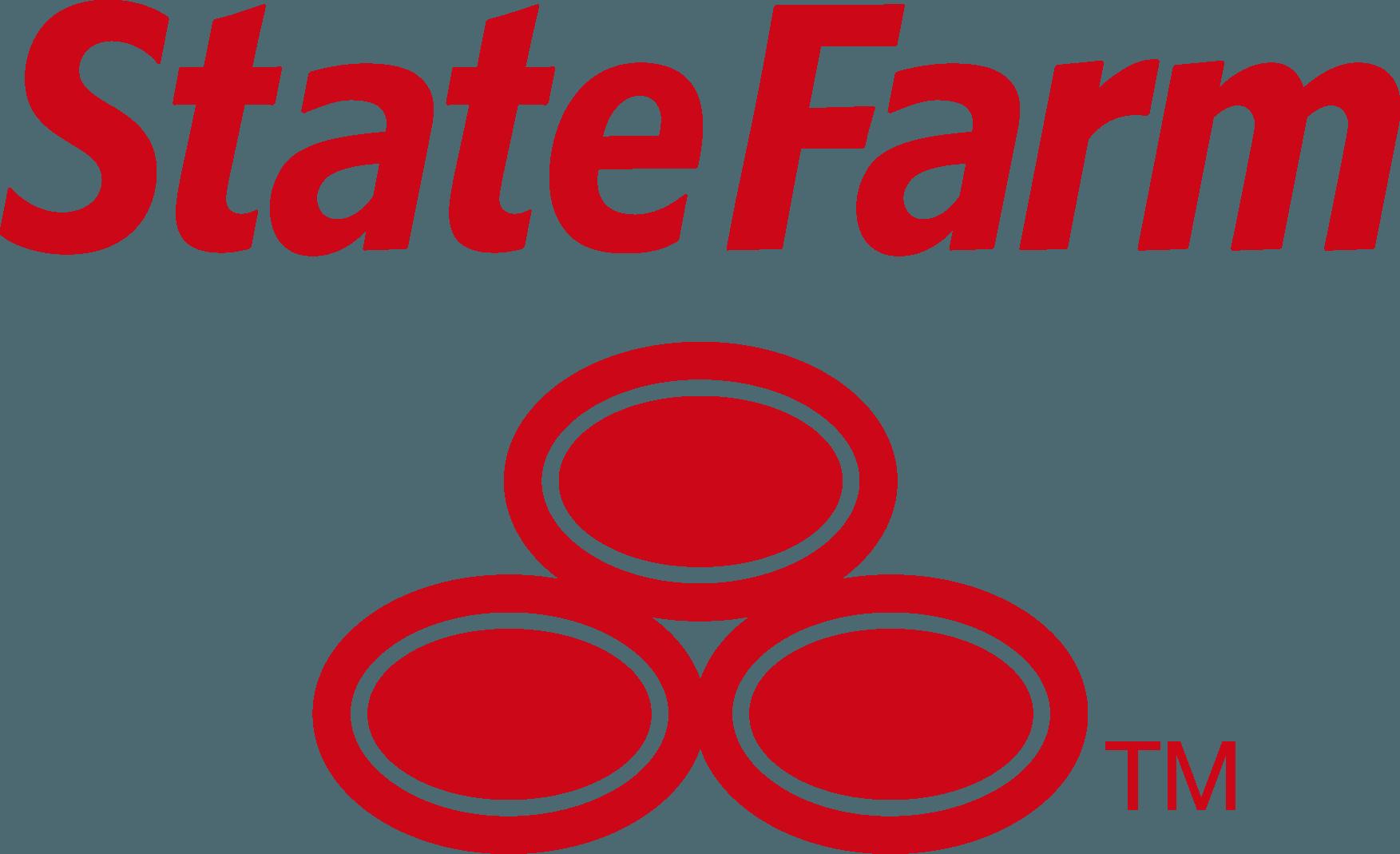 State Farm thumbnail
