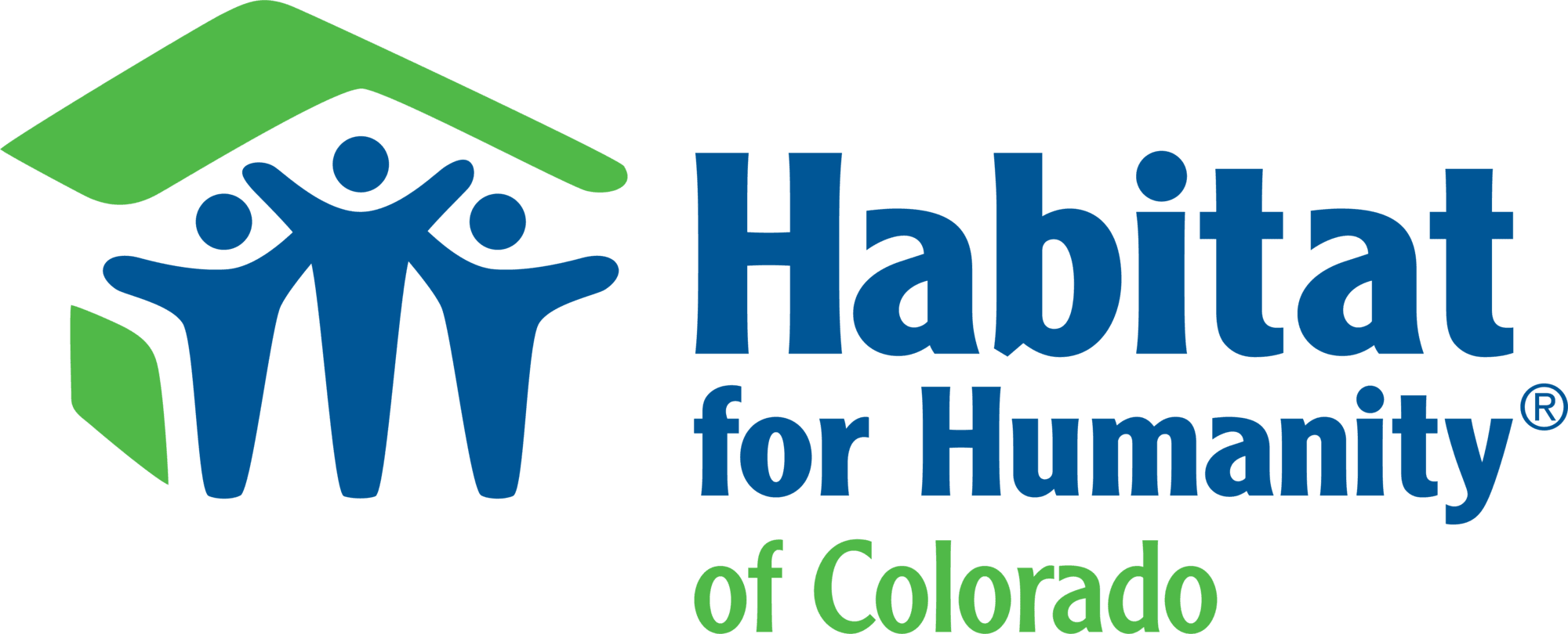 Habitat for Humanity Colorado thumbnail