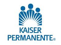 Kaiser Permanente thumbnail