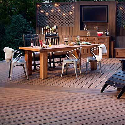 Decking and Railing thumbnail