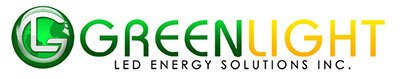 Greenlight LED lights thumbnail