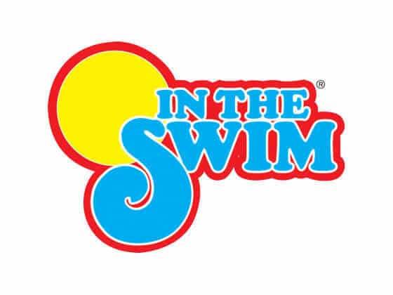 In The Swim thumbnail