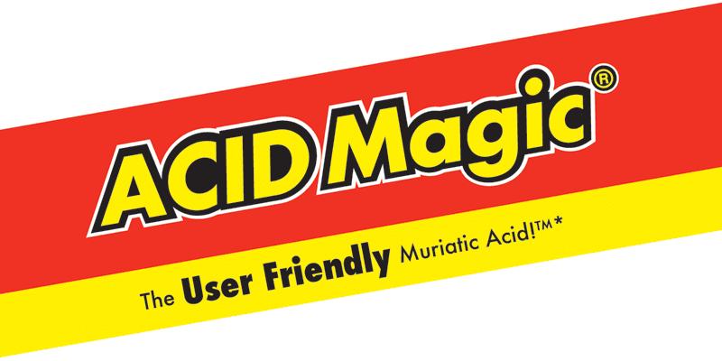 Acid Magic thumbnail