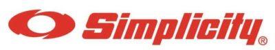 Simplicity thumbnail