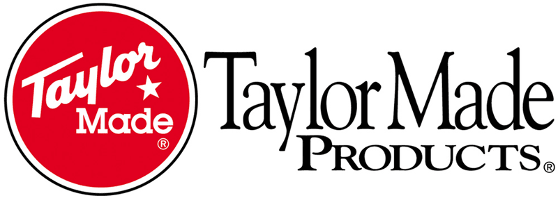 Taylor Made thumbnail