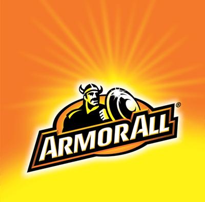 Armor All thumbnail