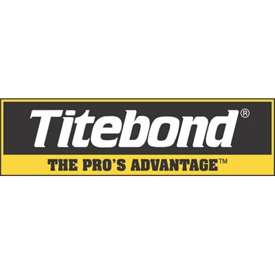 Titebond Weathermaster Sealant thumbnail