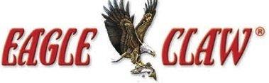 Eagle Claw thumbnail