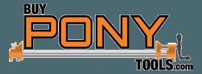 Pony Tools thumbnail