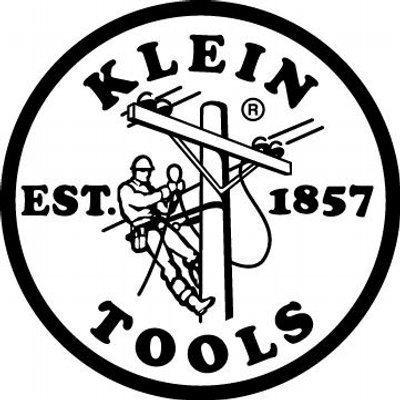 Klein Tools thumbnail