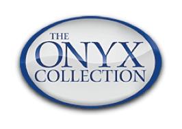 Onyx thumbnail