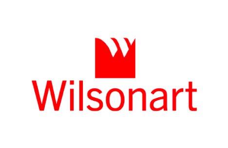 Wilson Art thumbnail