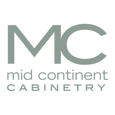 Mid Continent Cabinetry thumbnail
