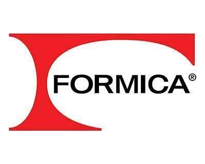 Formica thumbnail