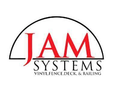 JAM Systems thumbnail