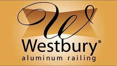 Westbury thumbnail