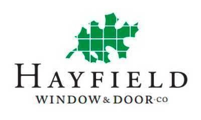 Hayfield thumbnail
