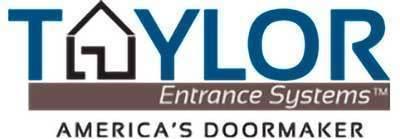 Taylor Door thumbnail