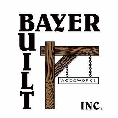Bayer Built thumbnail