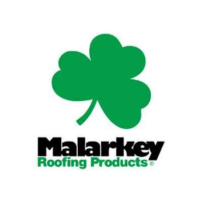 Malarkey thumbnail