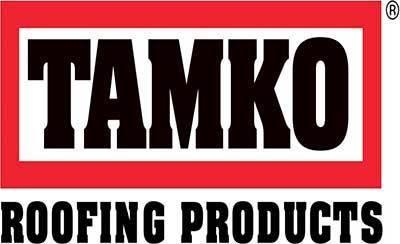 Tamko thumbnail