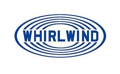 Whirlwind thumbnail