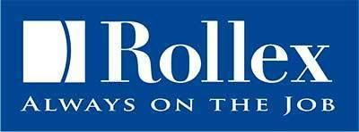 Rollex thumbnail