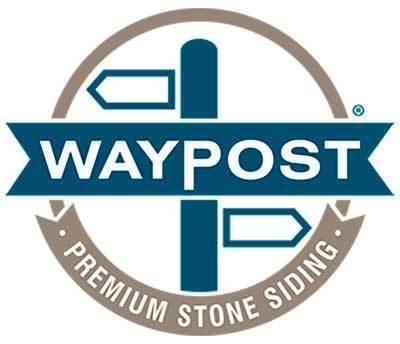 Waypost thumbnail