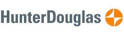 Hunter Douglas thumbnail