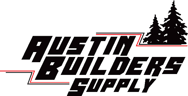 Austin Builders Supply