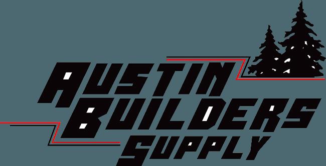 Austin Builders Supply