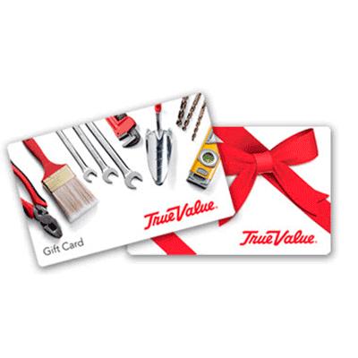 Danvers Hardware Gift Cards thumbnail