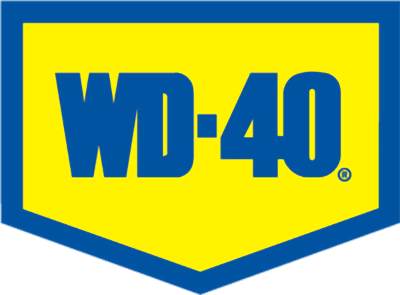 WD-40 thumbnail