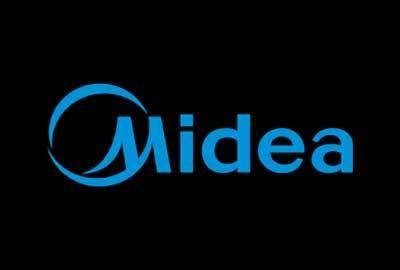 Midea International Heaters