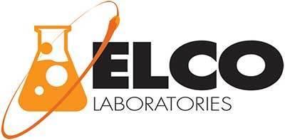 ELCO Laboratories Vacuum Bags