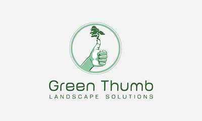 Green Thumb Landscape Solutions