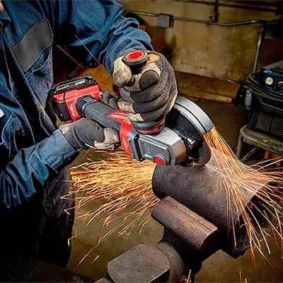Milwaukee Factory Authorized Service Center thumbnail