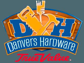 Danvers Hardware