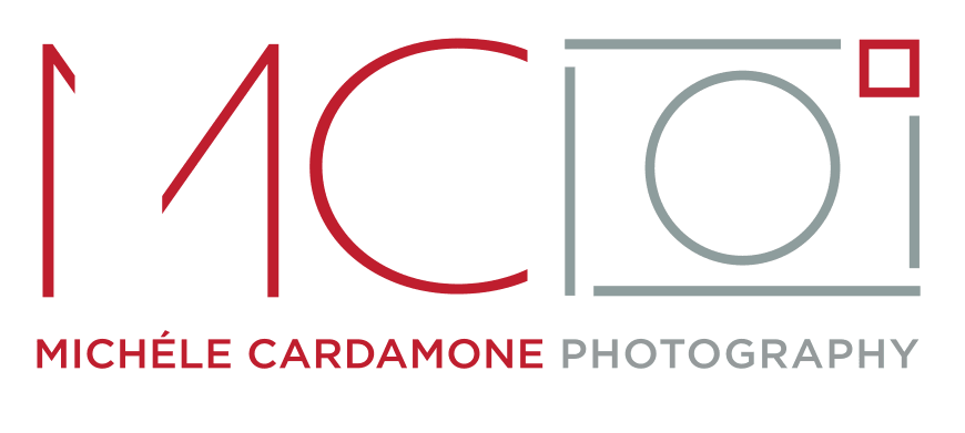 Michele Cardamone Photography thumbnail