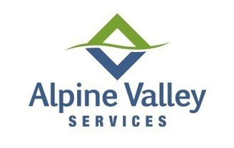 Alpine Valley thumbnail