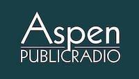 Aspen Public Radio thumbnail