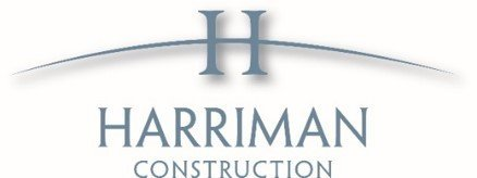 Harriman Construction thumbnail