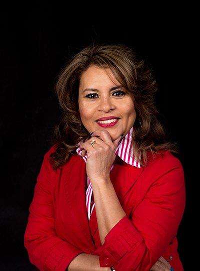 Rosa Contreras thumbnail