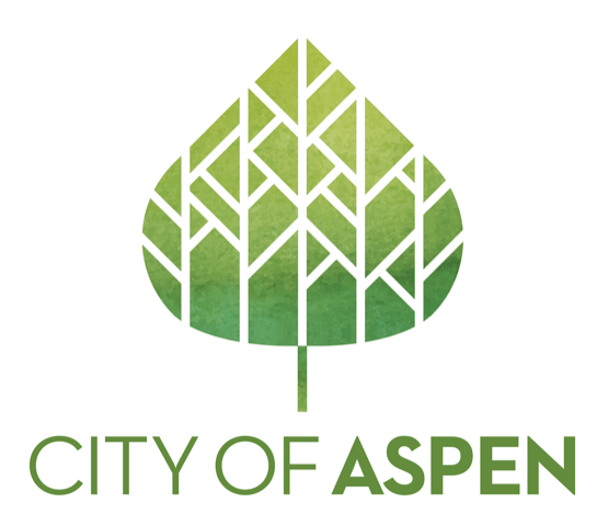 City of Aspen thumbnail