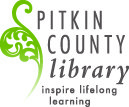 Pitkin County Library thumbnail