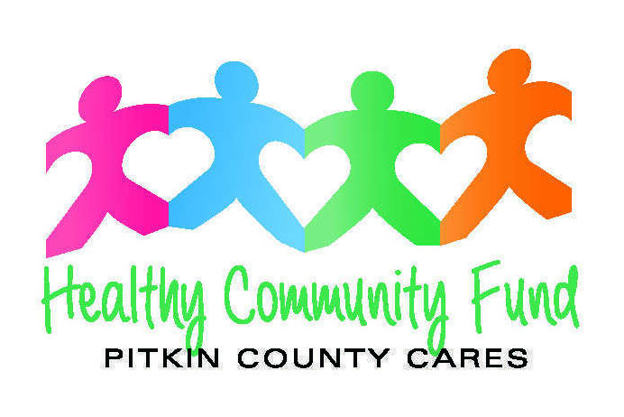 Pitkin County Health & Human Services thumbnail